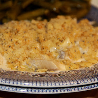 Southern Chicken Casserole Recipes.