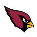 Arizona Cardinals Mobile icon