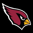 Arizona Cardinals Mobile icon