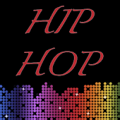 Mix Hip Hop Music