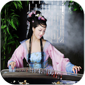 Zither Ringtone