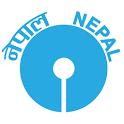 Nepal SBI Bank - Mobile Sakha icon