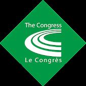 CoE Congress