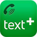 textPlus Free Text + Calls - Google Play App Ranking and App Store Stats