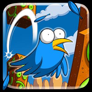 Pinchi Bird for PC and MAC