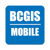 Berkeley County SC GIS Mobile