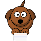 Flashcard Retriever icon