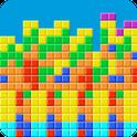 Tetris Classic icon