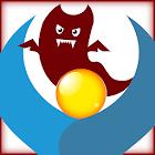 Razer The Ghost Hunter icon