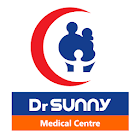 DrSunny Medical Centre icon