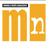 Mobile News Magazine