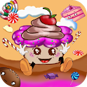 Sweet Adventures icon