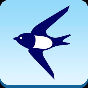 経理アプリ freee(フリー)- 会計・確定申告が簡単に。 商業 LOGO-玩APPs