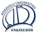 Anadolu Üniversitesi icon
