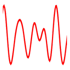 Frequency Analyzer icon