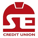 Select Employees CU Mobile logo