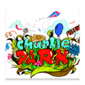 Charlie Park Soft Play