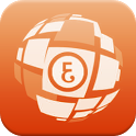 EcovaNews icon