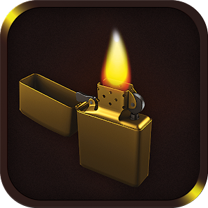 3D Lighter Deluxe for PC and MAC