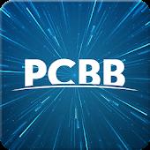 PCBB 2015EMC