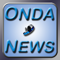 Onda News logo