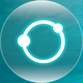 Dolphin Bay Icon Pack