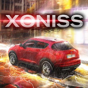 XONISS for PC and MAC