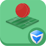 AppLock Theme - Cricket 1.2 Apk