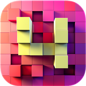 4 In a Row – Multiplayer for PC and MAC