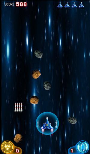 超时空竞速