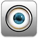 Funny Camera Toy icon