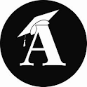 Academy Free logo