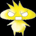 KuKuKid logo