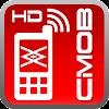 gCMOB HD