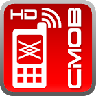 gCMOB HD icon