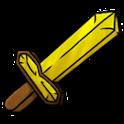 카루스 - 딴짓 하면서 할 수 있는 웹 RPG 게임 icon