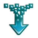 Torrent Downloader Client icon