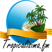 Bachata by Tropicalisima.fm