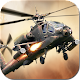 Game GUNSHIP BATTLE : Helicopter 3D