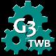 G3 TweaksBox v1.0.1
