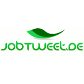 jobtweet job search