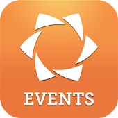 WakeUpNow Events