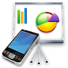 Universal Presentations Remote icon