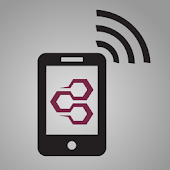 Symbility Health Mobile Claims