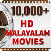 Watch Malayalam Movies Online
