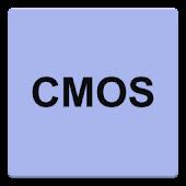 CMOS VLSI FAQ
