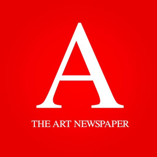 iArt 艺术新闻 LOGO-APP點子