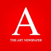 iArt 艺术新闻