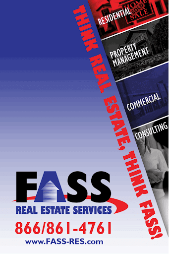 Fass Real Estate Services