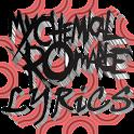 My Chemical Romance Lyrics icon